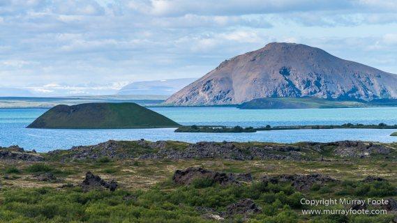 Dimmuborgir, Höfði, Iceland, Landscape, Mývatn, Nature, Photography, Travel, Wilderness