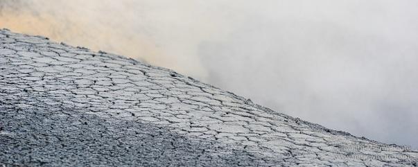 boiling mud, Hverarönd, Iceland, Landscape, Mývatn, Nature, Photography, Thermal area, Travel, Wilderness