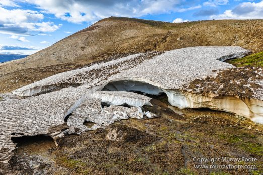 Iceland, Krafla, Landscape, Mývatn, Nature, Photography, Thermal area, Travel, Wilderness