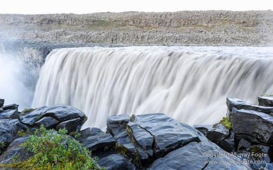 Dettifoss, Iceland, Landscape, Mývatn, Nature, Photography, Travel, Waterfall, Wilderness