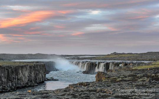 Iceland, Landscape, Mývatn, Nature, Photography, Selfoss, Travel, Waterfall, Wilderness