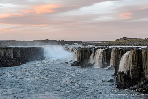 Iceland, Landscape, Mývatn, Nature, Photography, Selfoss, Travel, Waterfall, Wilderness