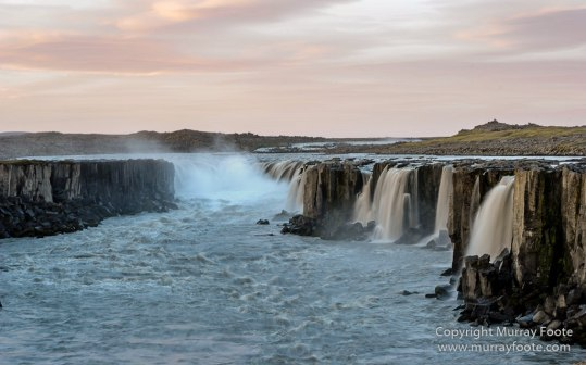 Iceland, Landscape, Mývatn, Nature, Photography, Selfoss, Travel, Waterfall, Wilderness8