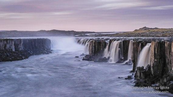 Iceland, Landscape, Mývatn, Nature, Photography, Selfoss, Travel, Waterfall, Wilderness2