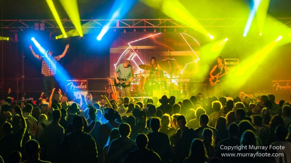 Australia, Blues, Blues Festivals, Live Music, Narooma Blues Festival, Photography, Travel