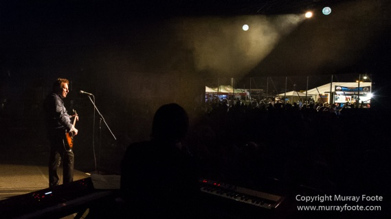 Australia, Blues, Blues Festivals, Live Music, Narooma Blues Festival, Photography, Travel