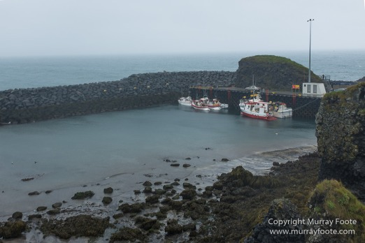 History, Iceland, Landscape, Lighthouses, Nature, Photography, Sculpture, seascape, Snaefellsnes, Travel, Wilderness