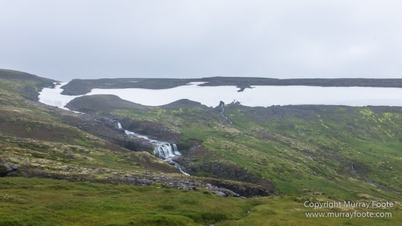 Architecture, Iceland, Landscape, Nature, Photography, seascape, Travel, Vestfirðir, Waterfall, West Fjords, Wilderness