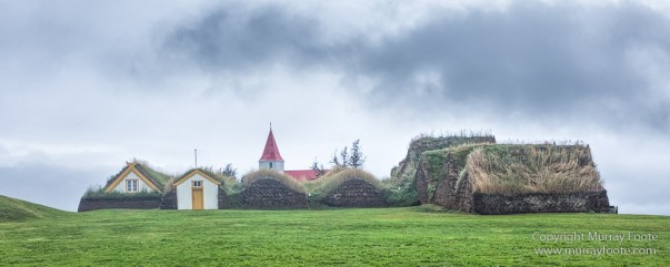 Akureyri, Architecture, Drangey, Glaumbær, Hólar, History, Iceland, Landscape, Nature, Photography, seascape, Travel, Wilderness