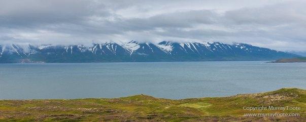 Akureyri, Architecture, Drangey, Glaumbær, Hólar, History, Iceland, Landscape, Nature, Photography, seascape, Travel, Wilderness