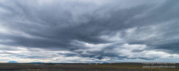 Bakkagerði, Borgarfjörður Eystri, Iceland, Landscape, Nature, Photography, Travel, Wilderness