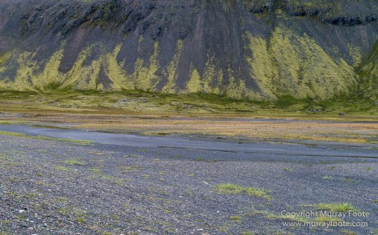 Djupivogur, Hofn, Iceland, Landscape, Nature, Photography, Travel, Wilderness