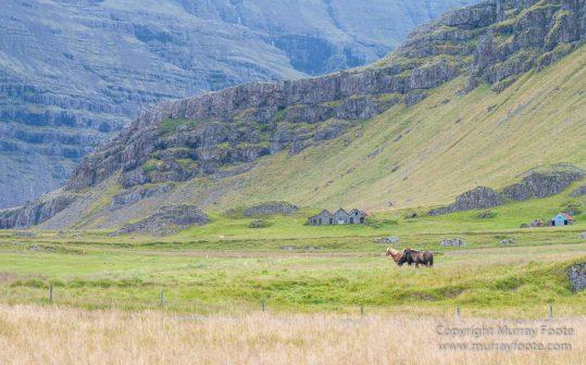 Architecture, Glacier, Hofn, Icebergs, Iceland, Jökulsárlón, Landscape, Nature, Photography, seascape, Skálafellsjökull Glacier, Travel, Wildernesst