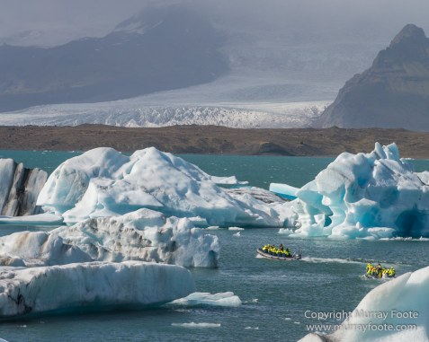 Glacier, Icebergs, Iceland, Jökulsárlón, Landscape, Nature, Photography, seascape, Travel, Wilderness