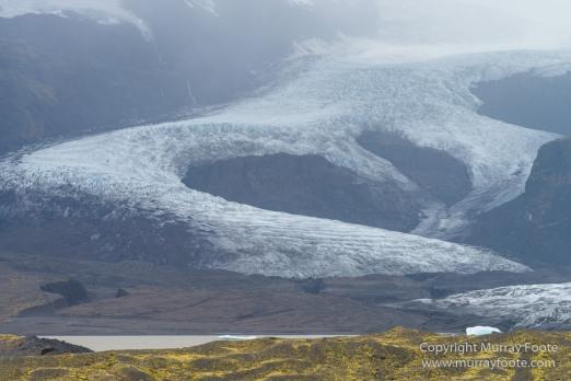 Fjallsárlón, Fjallsjókull Glacier, Glacier, Icebergs, Iceland, Jökulsárlón, Landscape, Nature, Photography, seascape, Travel, Wildernesst