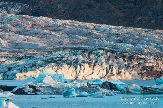 Fjallsárlón, Fjallsjókull Glacier, Glacier, Icebergs, Iceland, Jökulsárlón, Landscape, Nature, Photography, seascape, Travel, Wilderness
