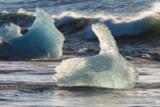 Glacier, Icebergs, Iceland, Jökulsárlón, Landscape, Nature, Photography, seascape, Travel, Wilderness