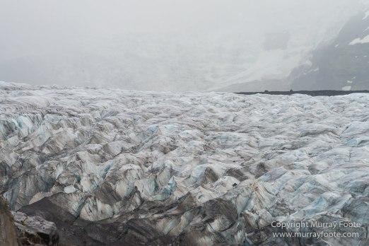 Architecture, Glacier, Iceland, Landscape, Nature, Photography, seascape, Skaftafell, Skaftafellsjökull, Svínafellsjökull, Travel, Wilderness