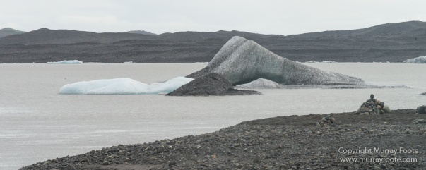 Glacier, Iceland, Landscape, Laufskalavarda, Macro, Nature, Photography, Skaftafell, Skaftafellsjökull, Travel, Wilderness6