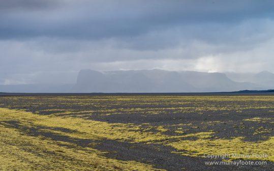 Glacier, Iceland, Landscape, Laufskalavarda, Macro, Nature, Photography, Skaftafell, Skaftafellsjökull, Travel, Wilderness