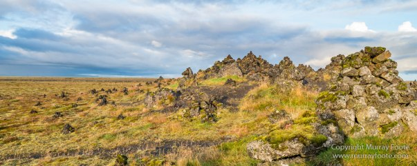 Glacier, Iceland, Landscape, Laufskalavarda, Macro, Nature, Photography, Skaftafell, Skaftafellsjökull, Travel, Wilderness8