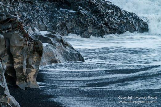 Dyrhólaey, Iceland, Landscape, Nature, Photography, seascape, Travel, Vik, Wilderness