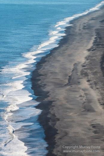 Dyrhólaey, Iceland, Landscape, Nature, Photography, seascape, Travel, Vik, Wilderness