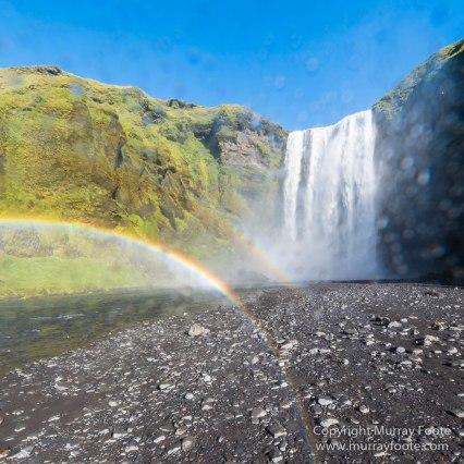 Iceland, Landscape, Nature, Photography, seascape, Seljalandsfoss, Travel, Waterfall, Wilderness