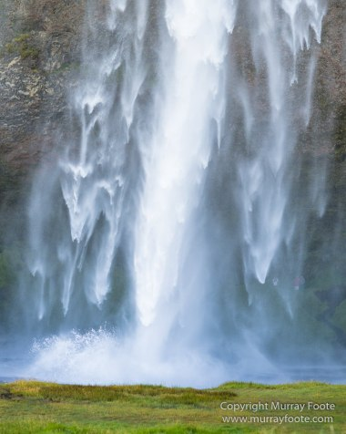 Iceland, Landscape, Nature, Photography, seascape, Seljalandsfoss, Travel, Waterfall, Wildernesst