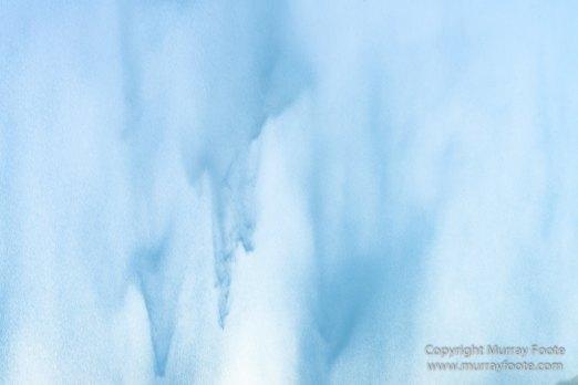 Iceland, Landscape, Nature, Photography, seascape, Seljalandsfoss, Travel, Waterfall, Wilderness4