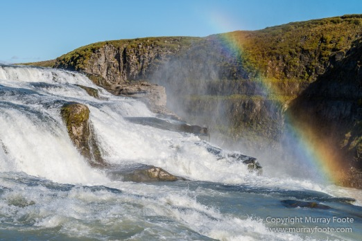 Geyser, Geysir, Gulfoss, Hekla, Iceland, Landscape, Nature, Photography, Travel, Waterfall, Wilderness