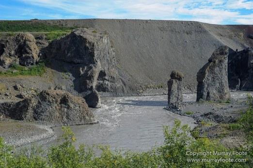 Hljóðaklettar, Iceland, Jökulsá á Fjöllum river, Jökulsárgljúfur Canyon, Jökulsárgljúfur National Park, Landscape, Nature, Photography, Travel, Vesterdalur, Wilderness