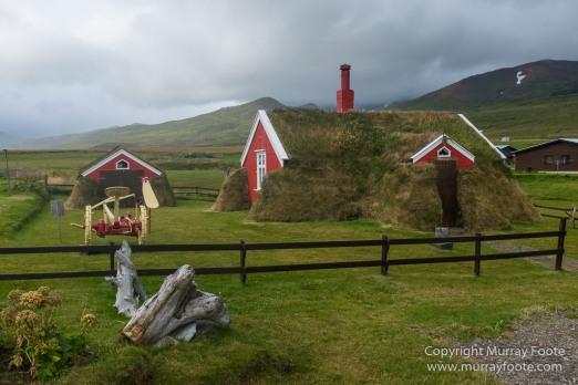Bakkagerði, Borgarfjörður Eystri, Gufufoss, Iceland, Landscape, Lindarbakki, Nature, Photography, Seyðisfjörður, Travel, Waterfall, Wilderness