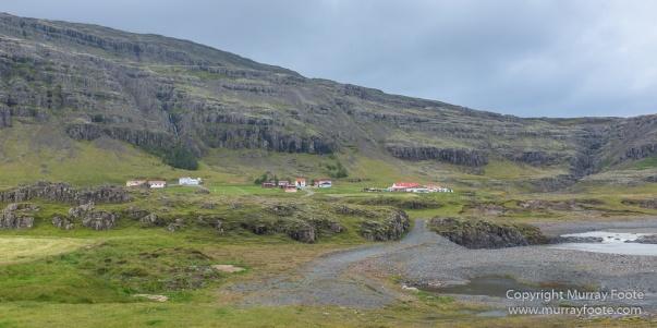 Architecture, Glacier, Hofn, Icebergs, Iceland, Jökulsárlón, Landscape, Nature, Photography, seascape, Skálafellsjökull Glacier, Travel, Wilderness