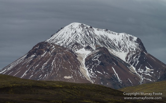 Architecture, Highlands, Iceland, Kerlingarfjöll, Landscape, Langjökull, Nature, Photography, Travel, Wilderness
