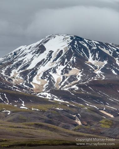 Architecture, Highlands, Iceland, Kerlingarfjöll, Landscape, Langjökull, Nature, Photography, Travel, Wilderness