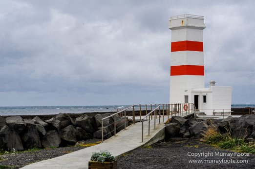 Garður, History, Iceland, Landscape, Lighthouses, Nature, Photography, Reykjanes, Reykjanestá, seascape, Travel, Wilderness, wind surfing