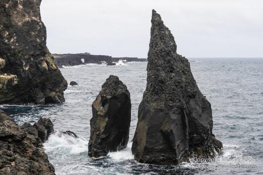 Garður, History, Iceland, Landscape, Lighthouses, Nature, Photography, Reykjanes, Reykjanestá, seascape, Travel, Wilderness, wind surfing