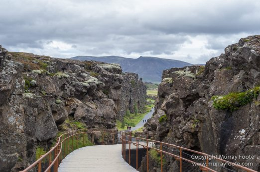 Þingvellir, History, Iceland, Landscape, Nature, Photography, Travel