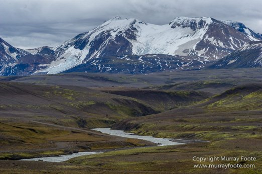 Architecture, Highlands, Iceland, Kerlingarfjöll, Landscape, Langjökull, Nature, Photography, Travel, Wilderness8