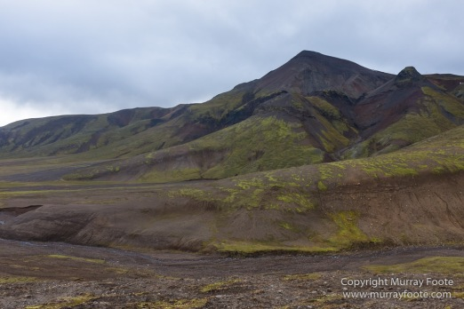 Architecture, Highlands, History, Hveravellir, Iceland, Landscape, Nature, Photography, Travel, Wilderness