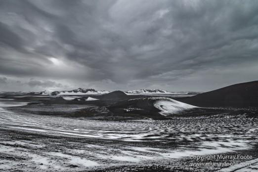 F229, Highlands, Iceland, Jökulheimaleiđ, Landscape, Nature, Photography, Snow, Travel, Wilderness