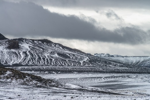 F229, Highlands, Iceland, Jökulheimaleiđ, Landscape, Nature, Photography, Snow, Travel, Wilderness