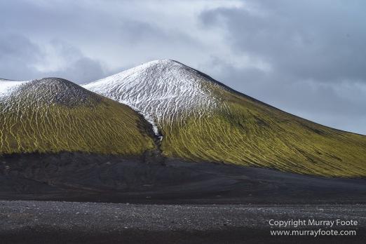 F208, F229, F235, Highlands, Iceland, Jökulheimaleiđ, Landscape, Langisjór, Nature, Photography, Snow, Travel, Wilderness2
