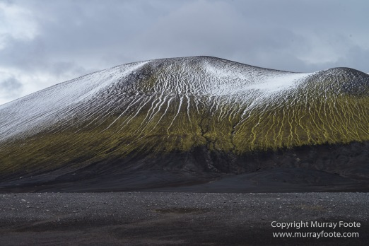 F208, F229, F235, Highlands, Iceland, Jökulheimaleiđ, Landscape, Langisjór, Nature, Photography, Snow, Travel, Wilderness
