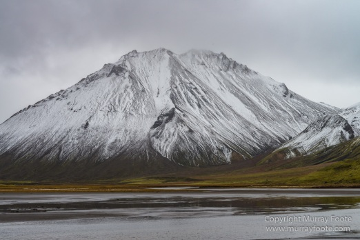 F208, F229, F235, Highlands, Iceland, Jökulheimaleiđ, Landscape, Langisjór, Nature, Photography, Snow, Travel, Wilderness1