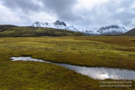 F208, F229, F235, Highlands, Iceland, Jökulheimaleiđ, Landscape, Langisjór, Nature, Photography, Snow, Travel, Wilderness
