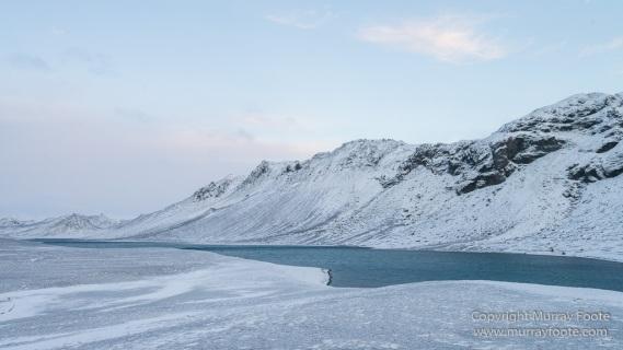 Highlands, Iceland, Landscape, Langisjór, Nature, Photography, Snow, Travel, Wilderness6