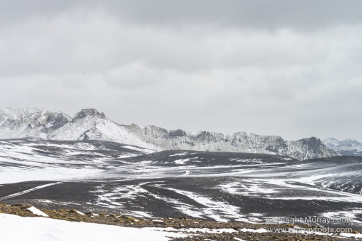 Highlands, Iceland, Landscape, Langisjór, Nature, Photography, Snow, Travel, Wilderness