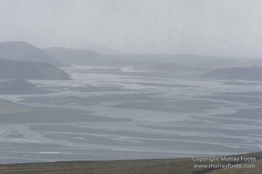 Highlands, Iceland, Landscape, Ljótipollur, Nature, Photography, Snow, Travel, Wilderness